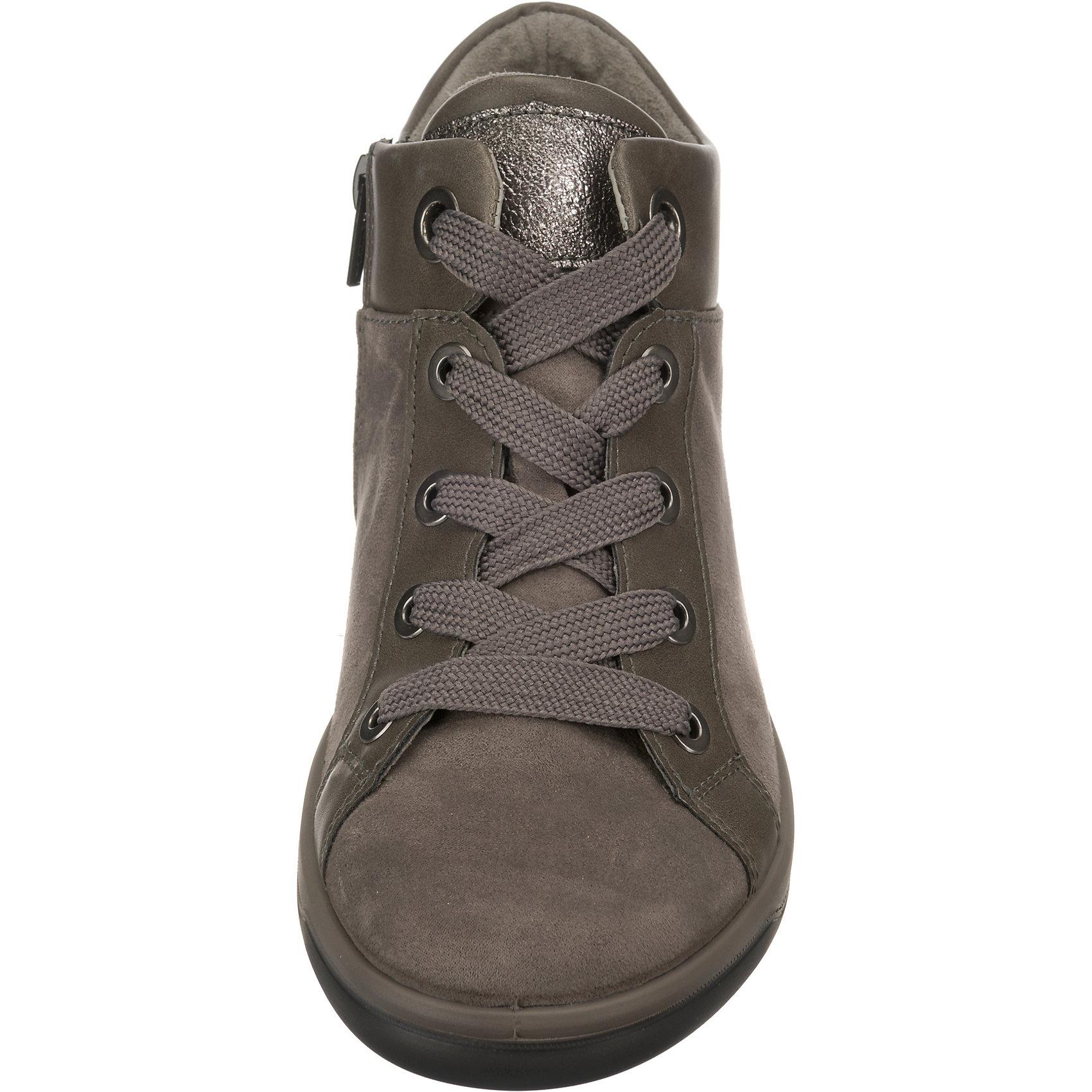 Neu JENNY Miami Wechselfußbett Sneakers High 8551453 für Damen Damen Damen 8e3bc1