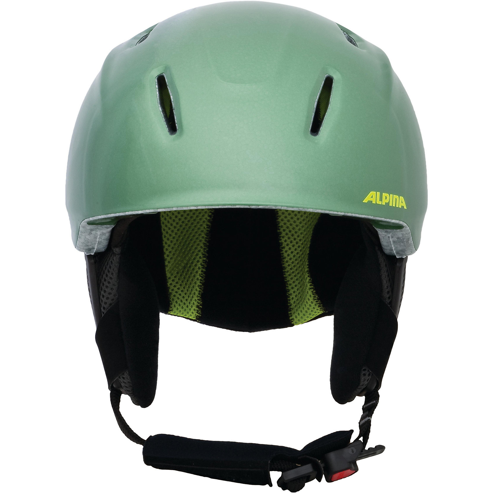 Neu ALPINA Skihelm Carat LX moos-Grün 54-58 8541702 8541702 8541702 grün c357b8