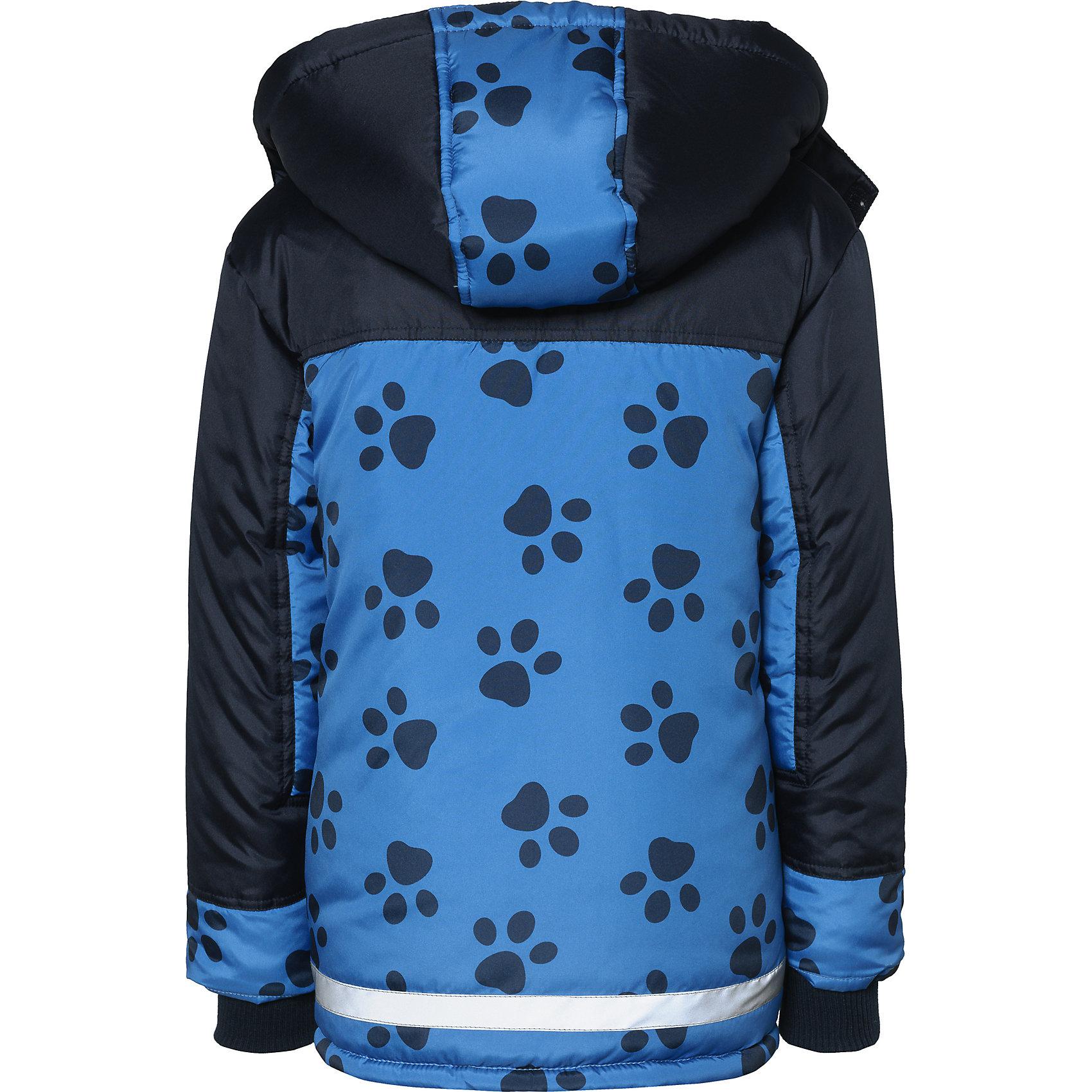 c680f05a3d Neu PAW Patrol Winterjacke für Jungen 8539724 für Jungen blau   eBay