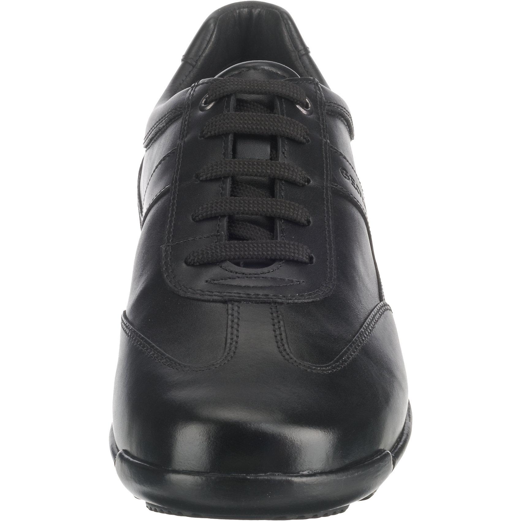 promo code d0367 697a3 ... Nike Air Max 98 Wolf Wolf Wolf Grey Total Crimson 640744 006 Men s Sz 9,  ...