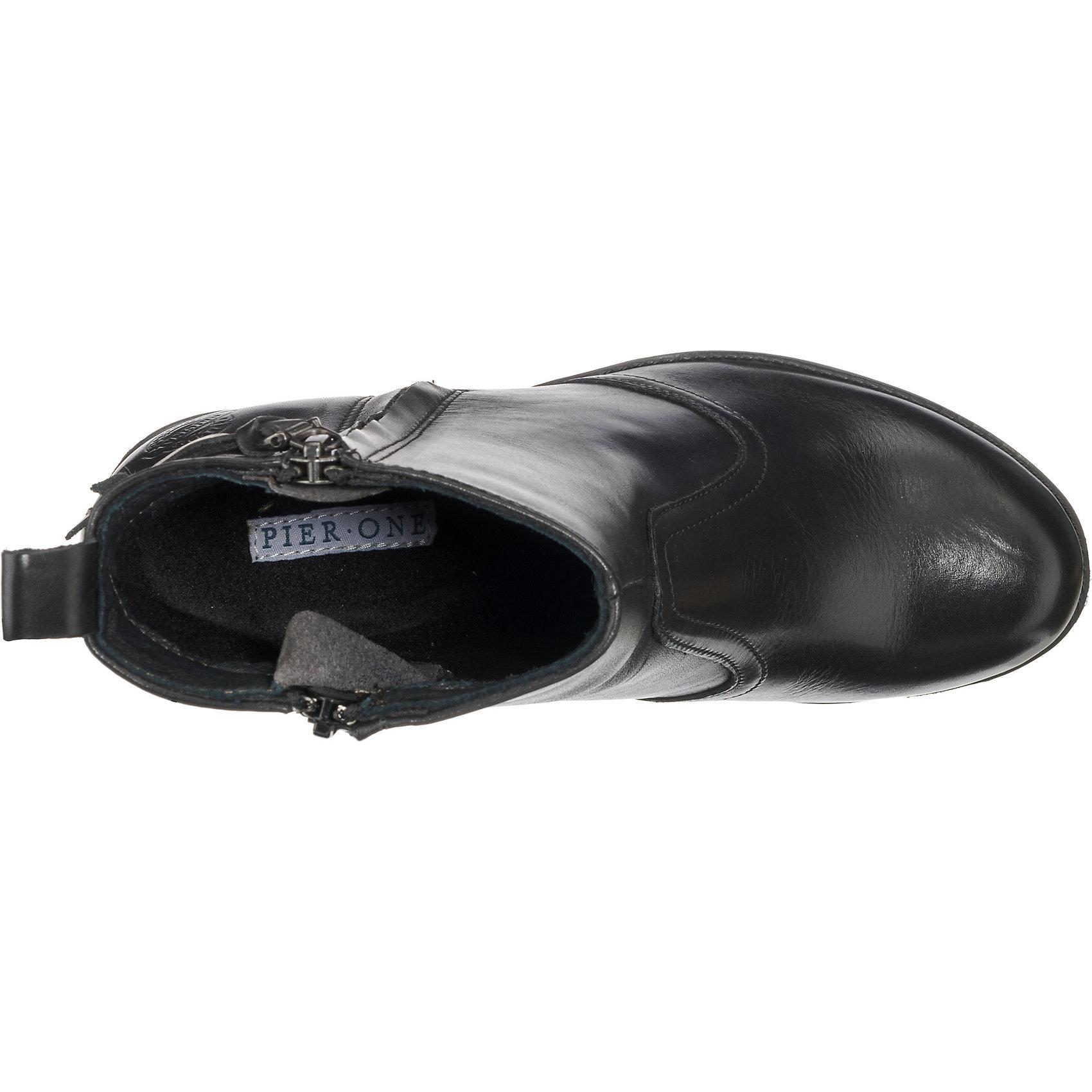 4dd9f5d4f228 ... Nike Men s Size Size Size 11 Air Huarache Drift Running Shoes Wolf Grey White  AH7334 ...