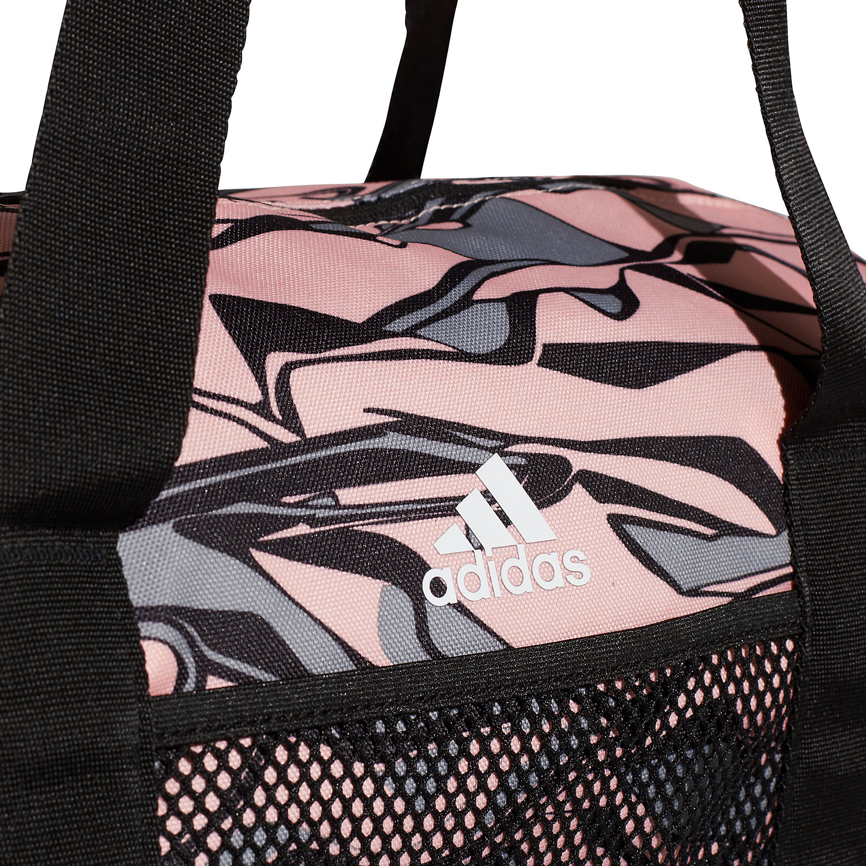 a239fa581da33 Neu adidas Performance Sporttasche für Mädchen 8609094 für Mädchen ...