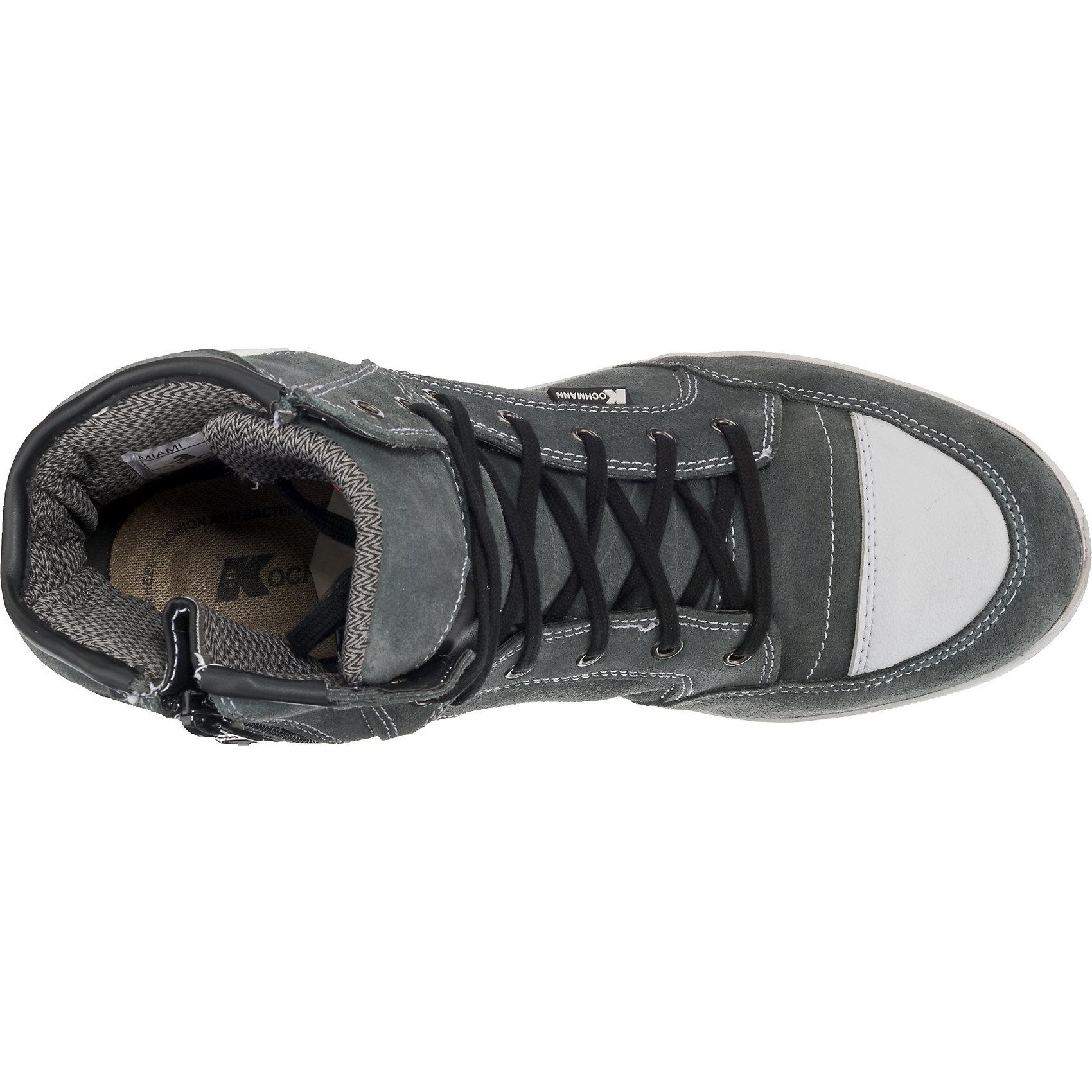 best sneakers 41757 e2864 ... NIKE AIR MAX MOTION LW 833260 Black Black Black Men 0050109 Free Track  Ship 226447 ...