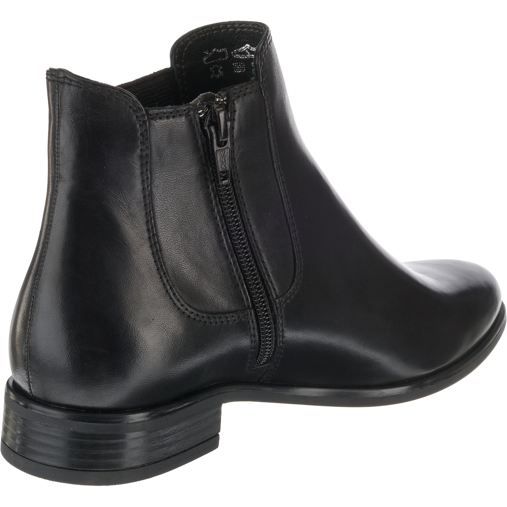 big sale 6513b 278ce ... Nike Air Max Infuriate 2 2 2 Mid Men New Black White Basketball  Sneakers AA7066- ...