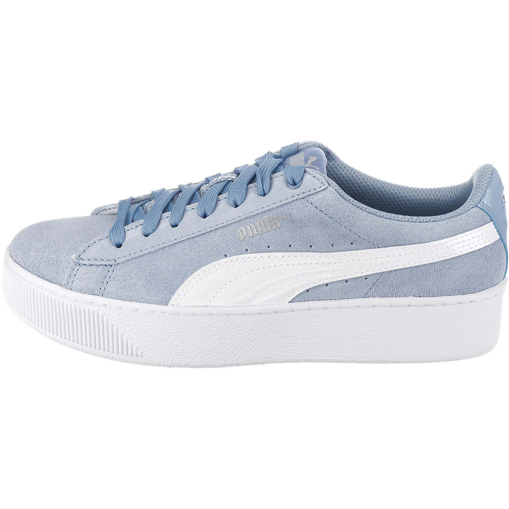 info for f5f7e 1c697 ... Nike Roshe Run NM FB 685196 003 003 003 Mens Trainers sneakers shoes  CLEARANCE 25d9ee ...