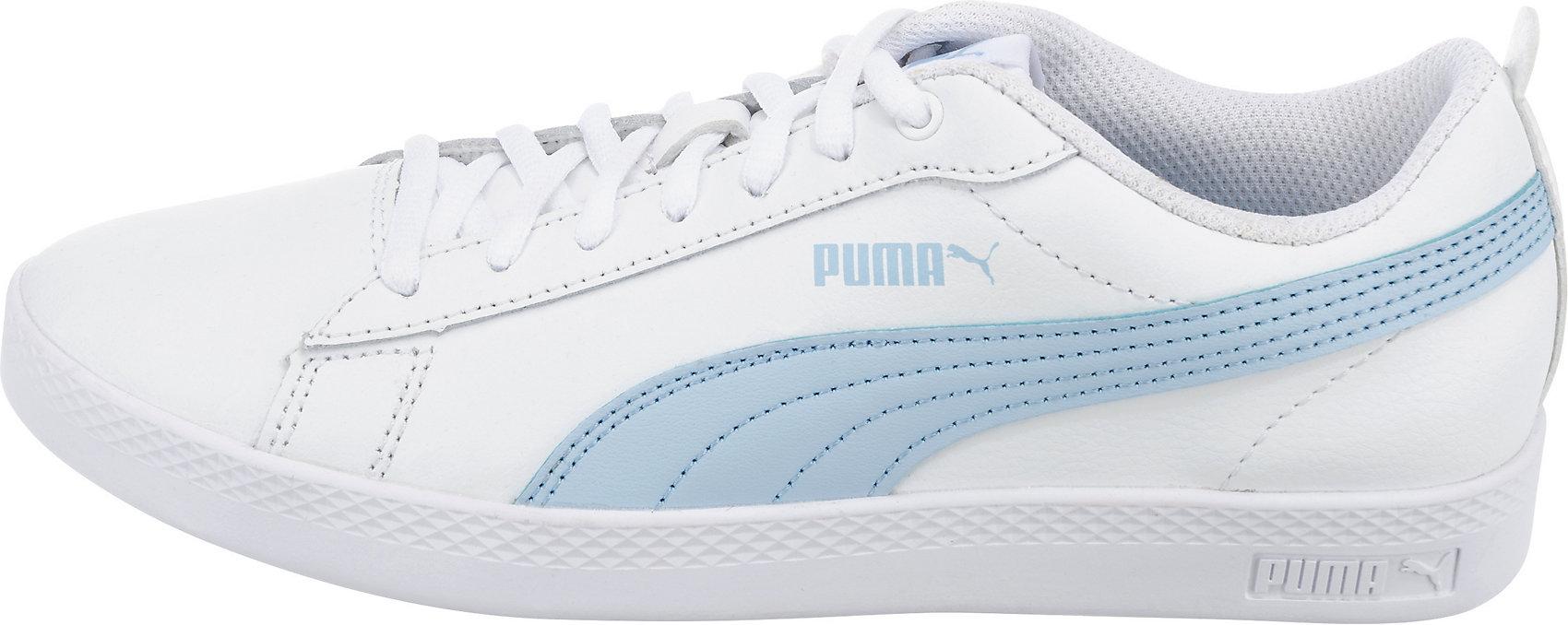 Neu PUMA Turnschuhe Low 8655854 für für für Damen    Lassen Sie unsere Produkte in die Welt gehen  ab2178