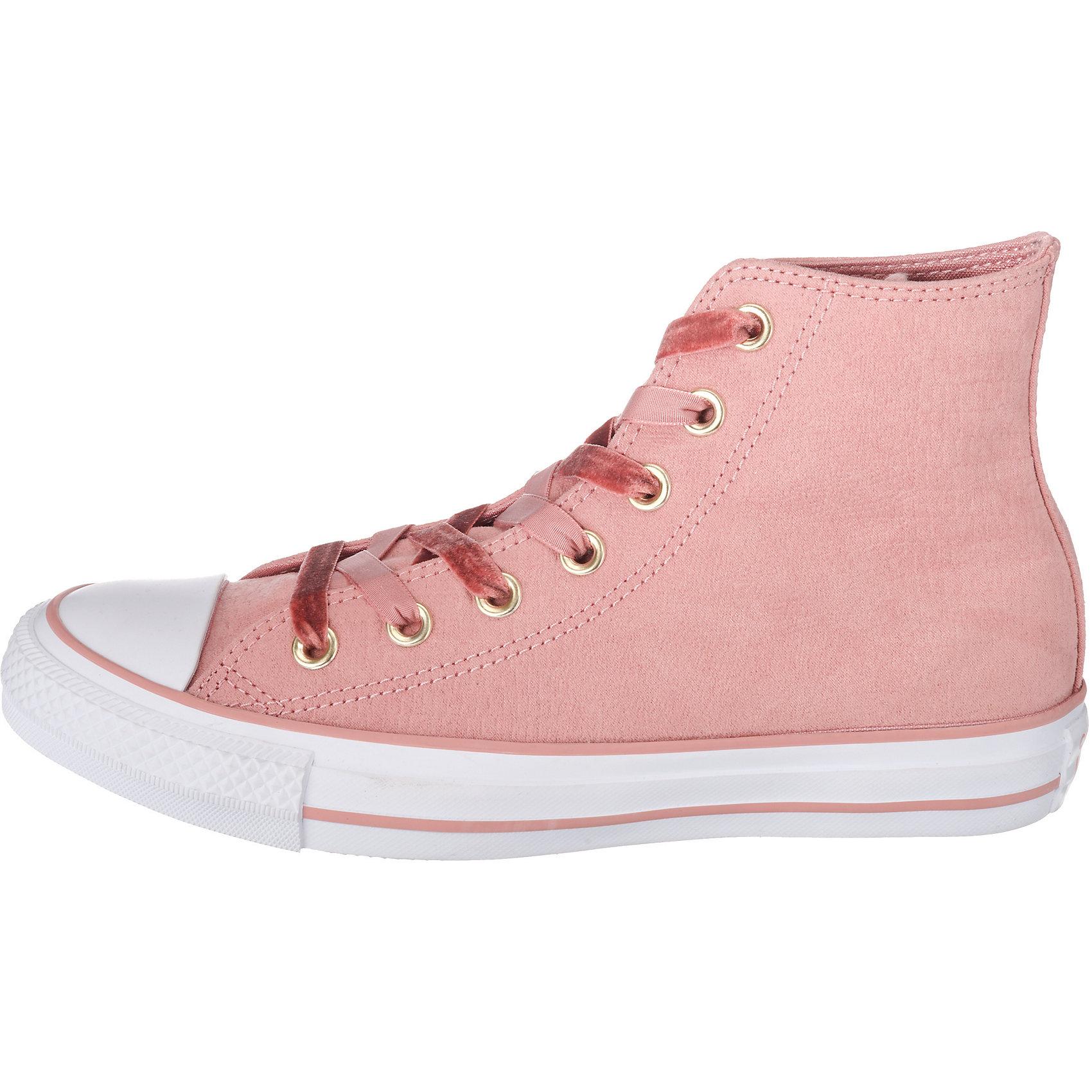 5c67405f8f ... NEW Nike Air Max 90 Ultra 2.0 Flyknit Shoes 875943 875943 875943 200  Medium Olive Size ...