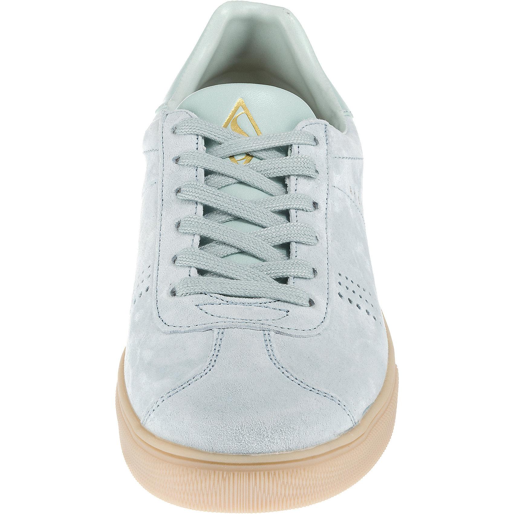 wholesale dealer cd573 a0101 ...  110 Nike Air Berwuda Casual Running Shoes Black Black Black Anthracite  White Sz 9 555305 d58f3e ...