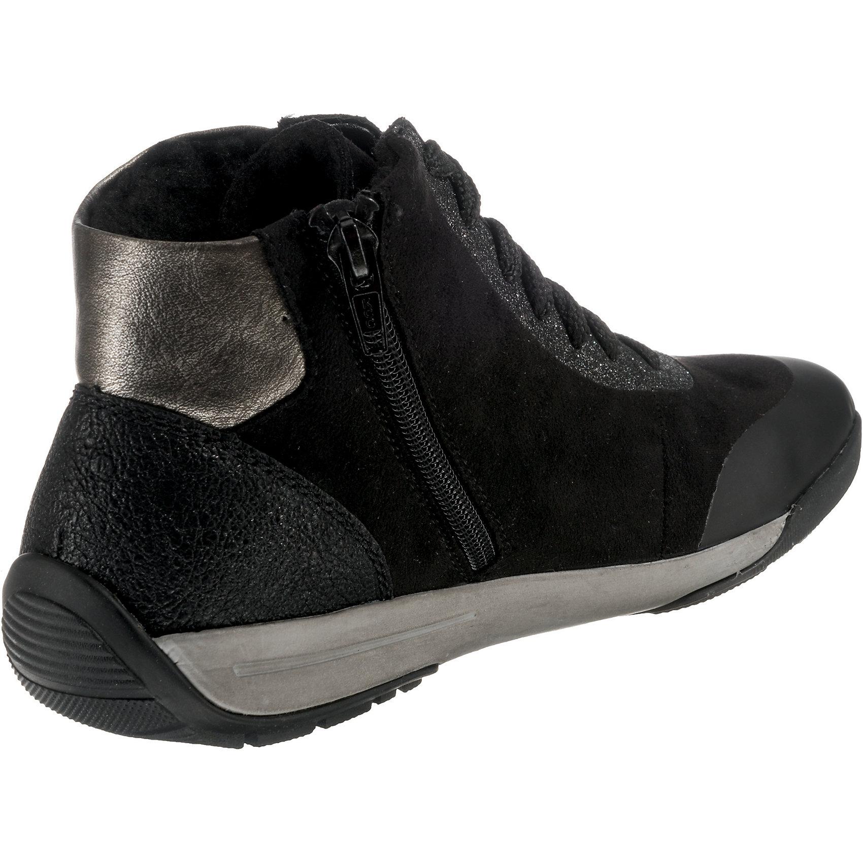 wholesale dealer 14b40 23028 ... New Nike Jordan 1 Flight 5 Prem Prem Prem Men s Basketball Shoes Black  881434 020 b28ccd ...