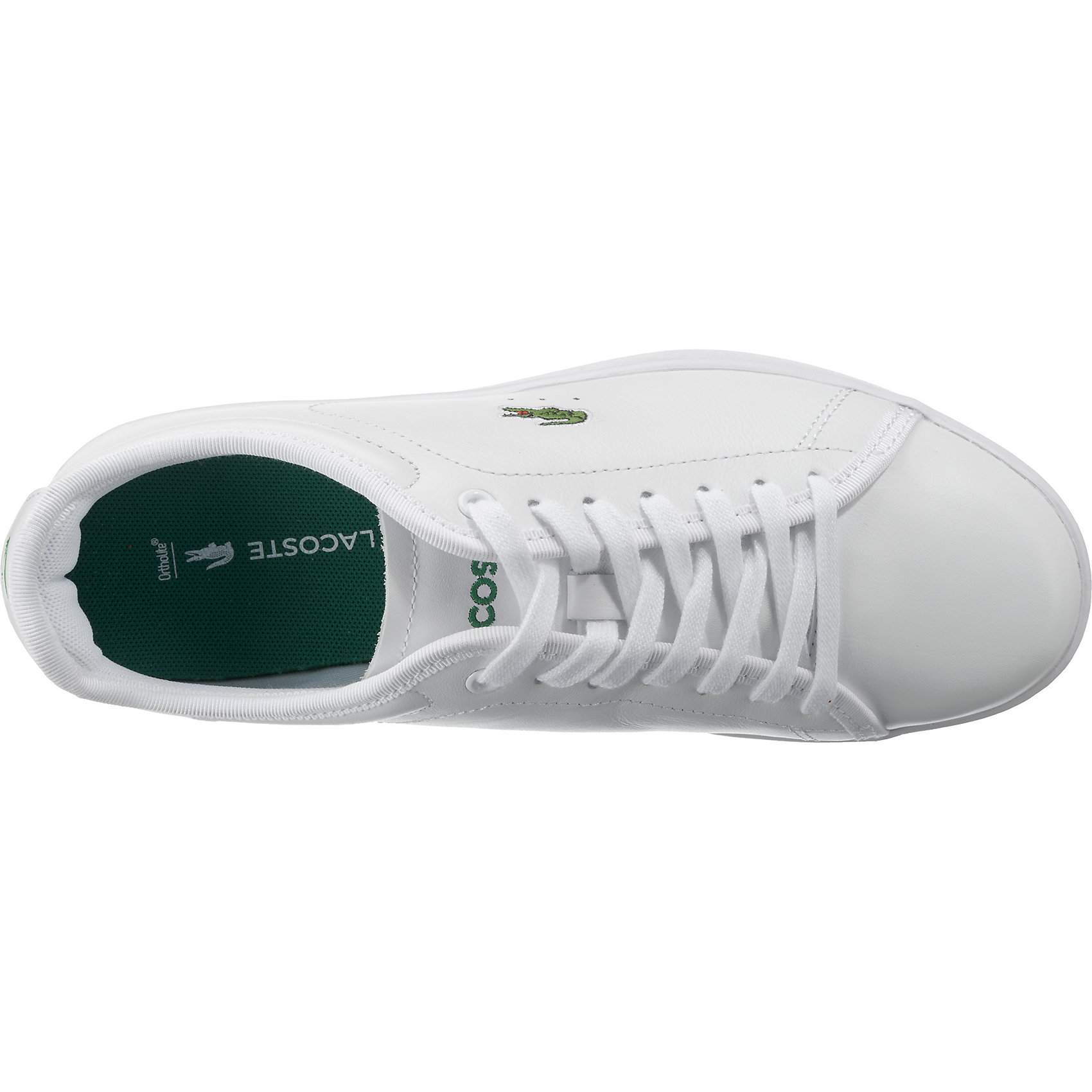 outlet store e5497 bdfca ... Nike Men s AIR HUARACHE RUN  91 QS MAGENTA MAGENTA MAGENTA Shoes White Black-  ...