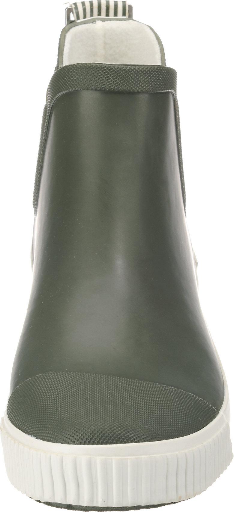 Gummistiefel Gant günstig und in großer Auswahl Stiefel