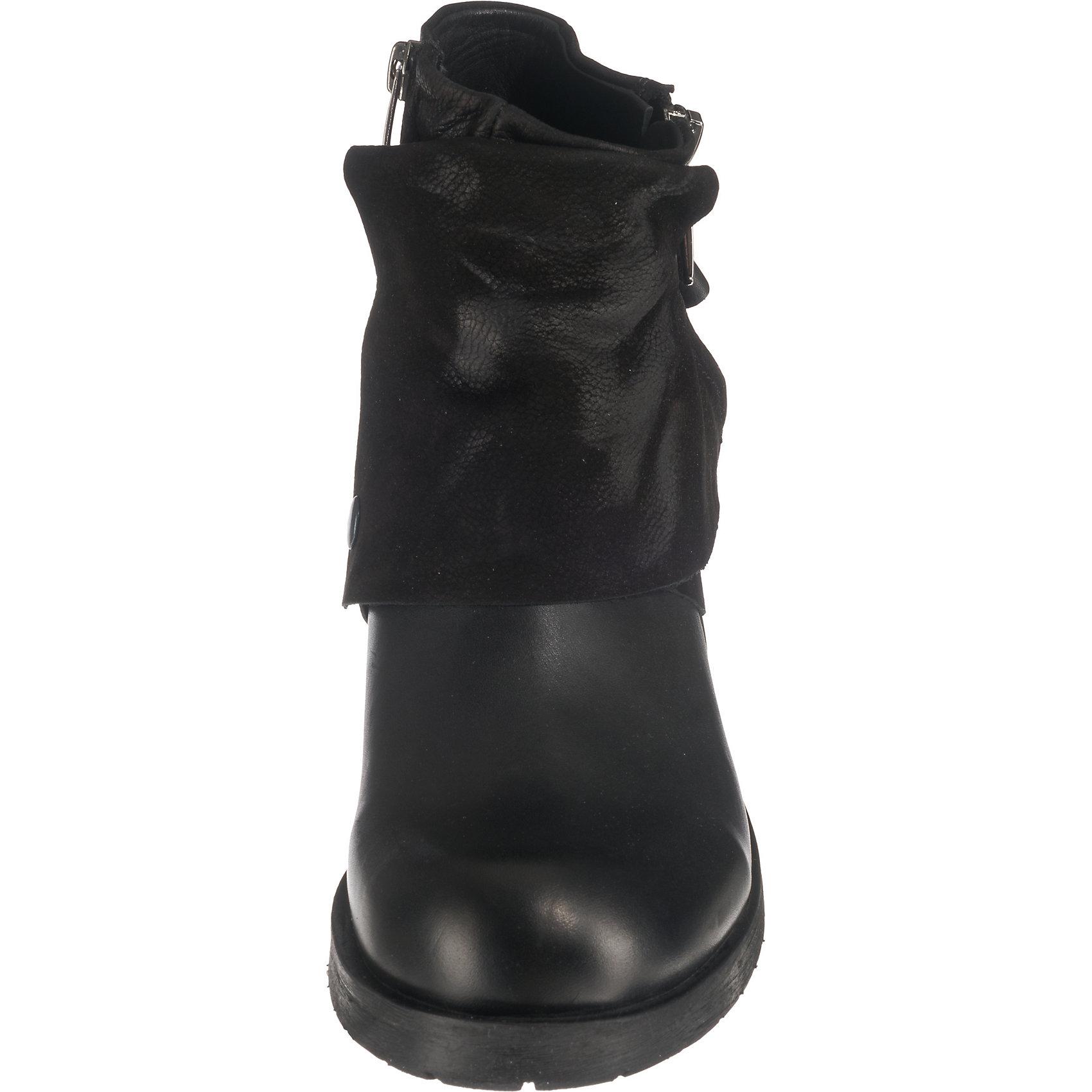 Neu JOLANA Klassische & FENENA Klassische JOLANA Stiefeletten 8733144 für Damen schwarz e42876