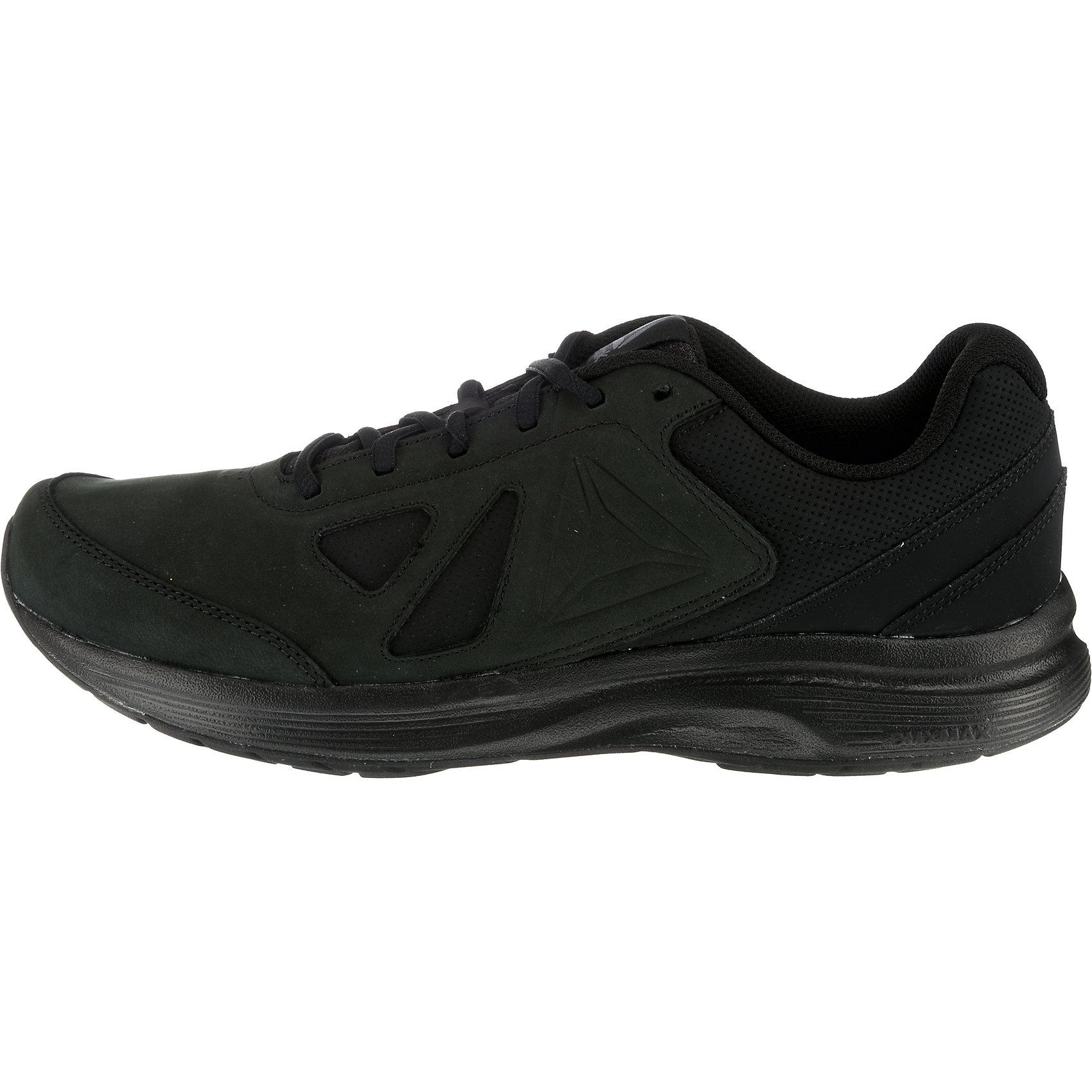 Neu Reebok Reebok Reebok Walk Ultra 6 Walkingschuhe 8767030 für Herren schwarz 0a73ac