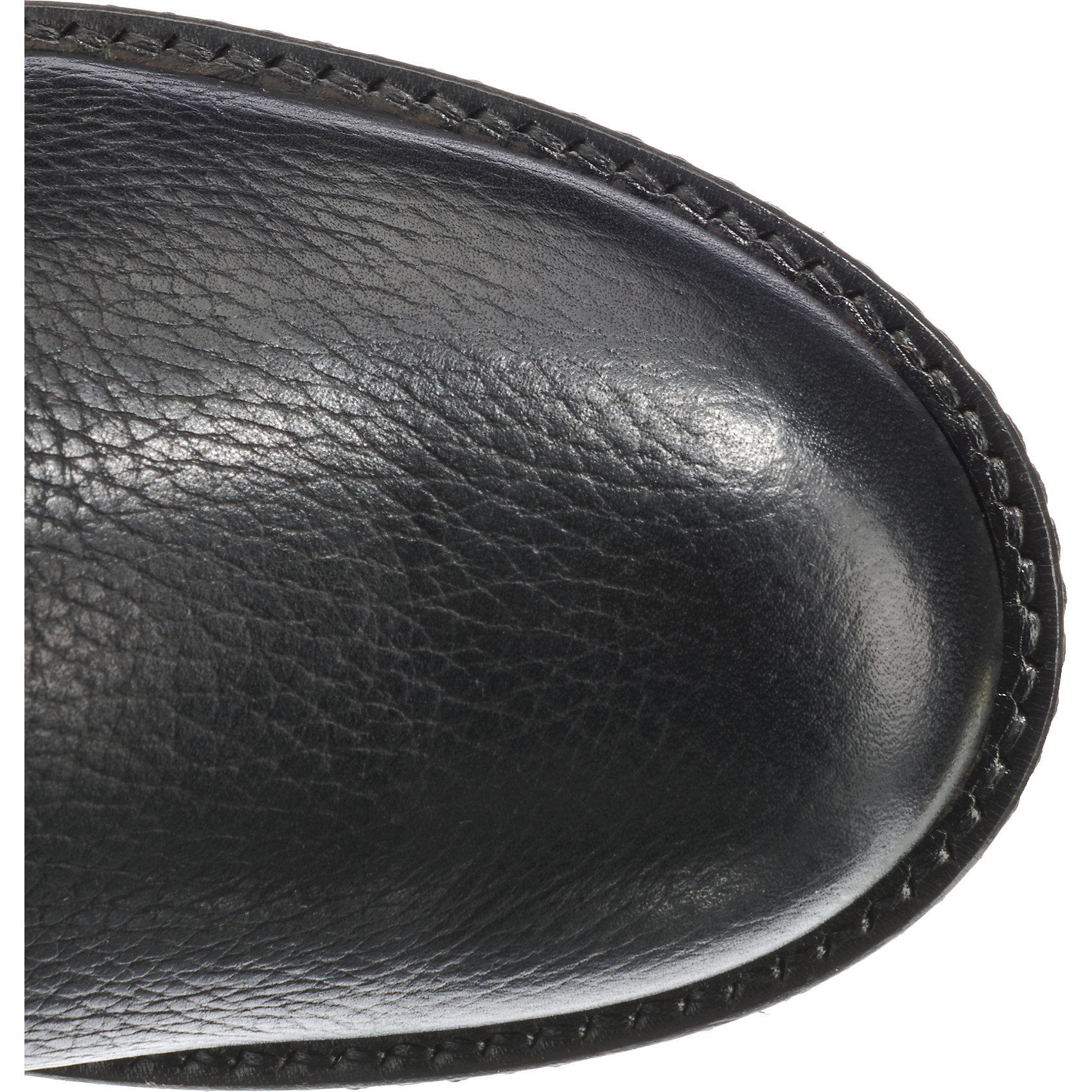 Neu BULLBOXER Winterstiefel 8807859 für für für Damen schwarz cognac 4f971a