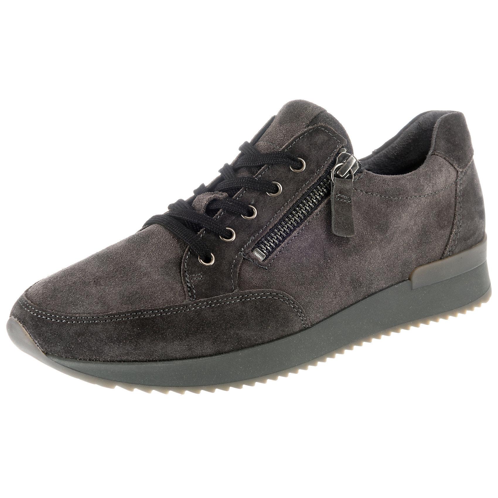 wholesale dealer d056e c5f37 ... Nike Air Presto Triple Triple Triple Black Sz 14 Running 848132-009  Classic Limited Off ...