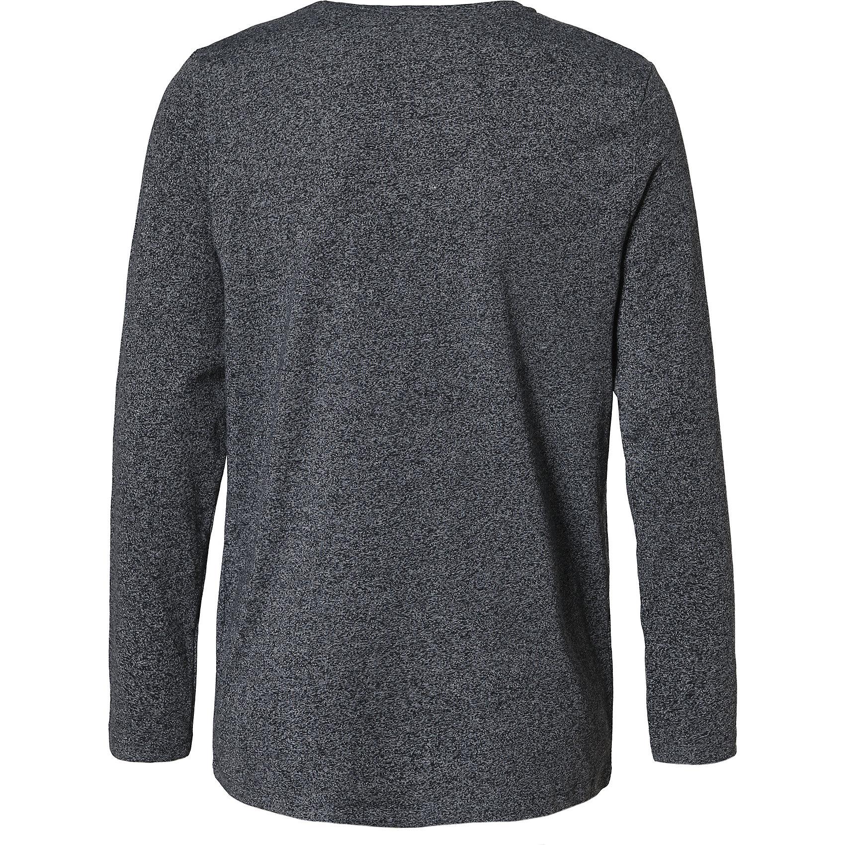 Neu TOM TAILOR Langarmshirt mit Brusttasche für Jungen 9019832 für ... d587cc3ed9