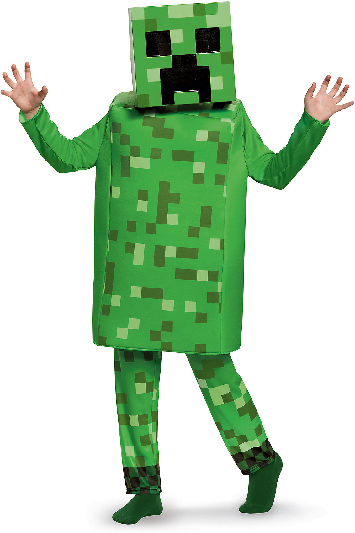 Minecraft Für Tablet