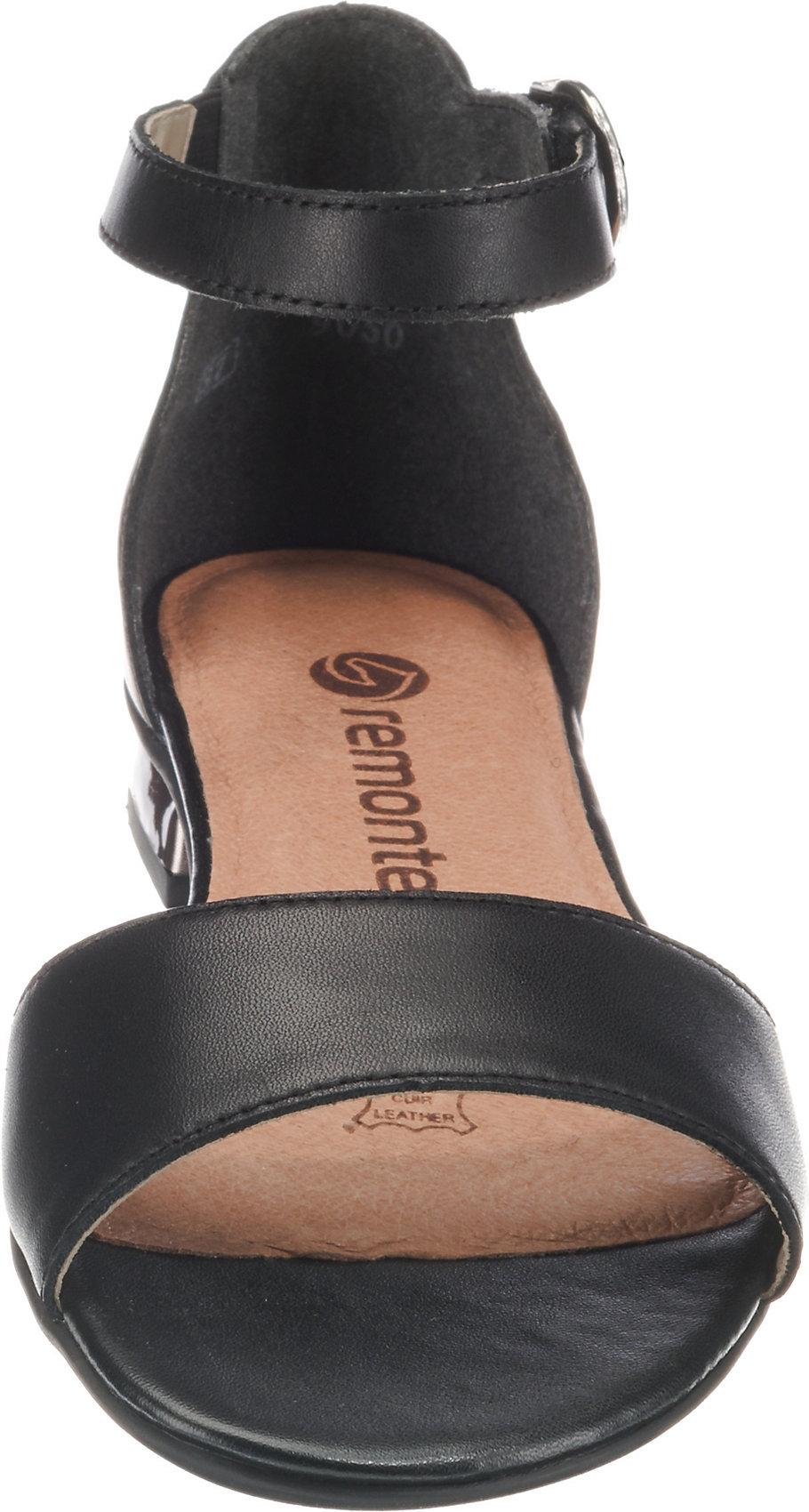 Neu remonte Klassische Sandalen 9634966 für für für Damen