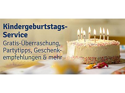 292e49ff9bd14 Schulrucksack 2018 - Coole Schulrucksäcke für Teenager günstig ...