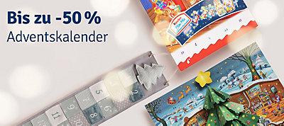 f20c03c8dc787e Adventskalender 2018 - Adventskalender für Kinder günstig kaufen ...