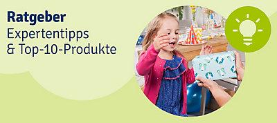 Kinderschuhe günstig online kaufen - Winterschuhe für Kinder   myToys 80a9a91305