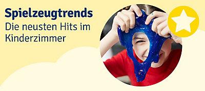be3bfbb51739 Modische Kinderstiefel - Kinder Winterstiefel online kaufen   myToys