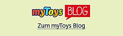 myToys Blog