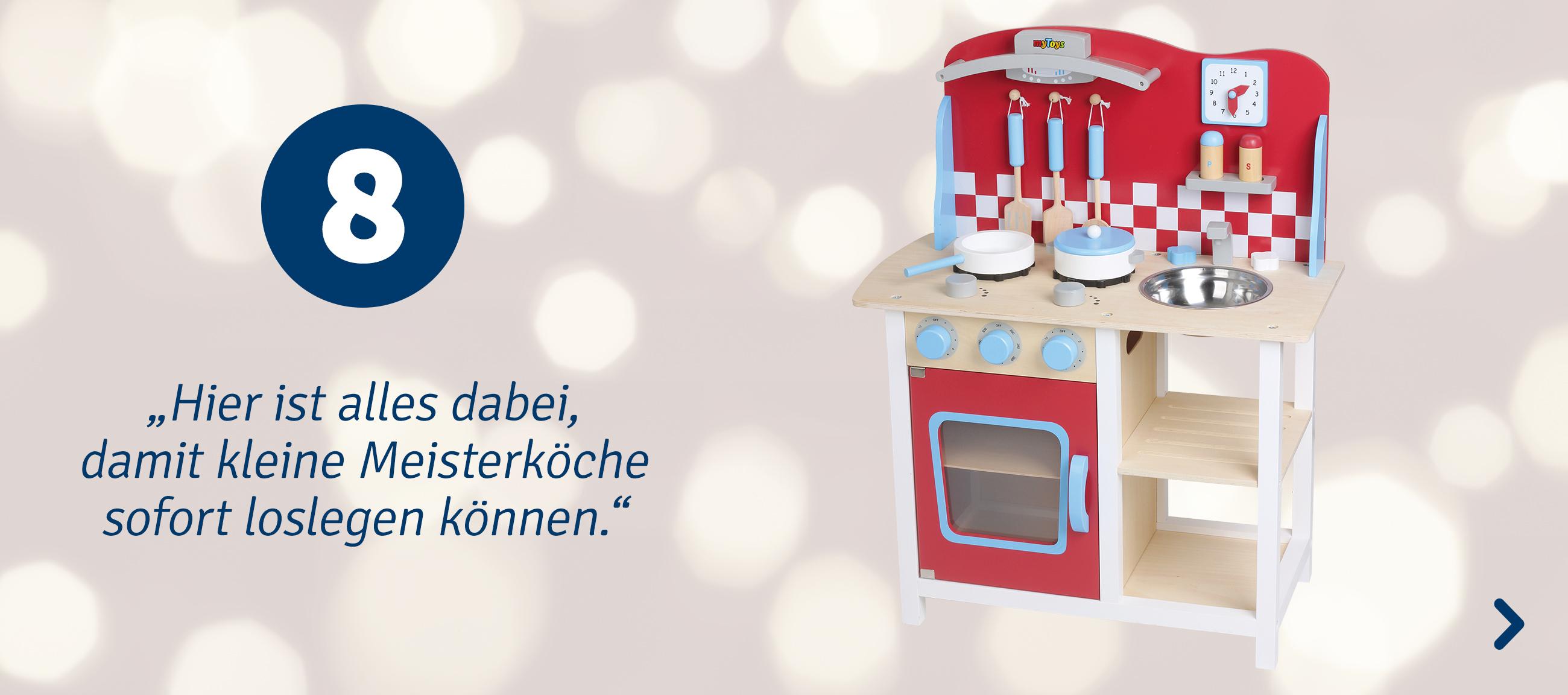 Top-Geschenke Weihnachten | myToys