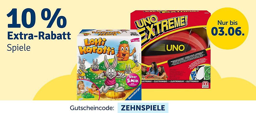 Kinderspiele Und Familienspiele Online Kaufen Mytoys