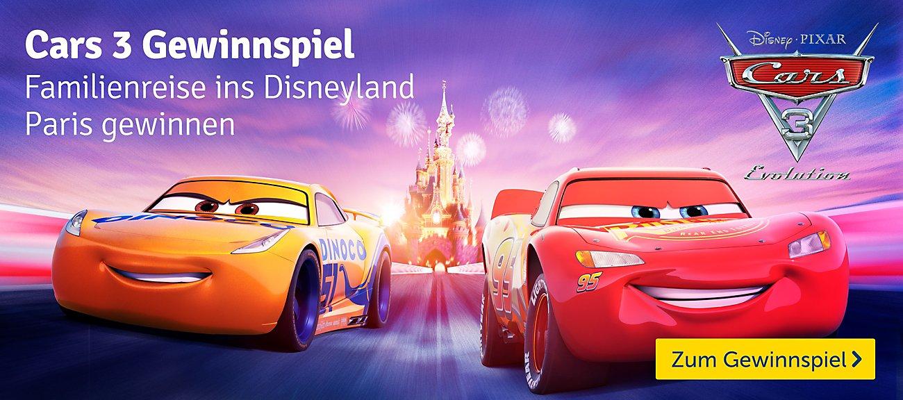 Disney cars spielzeug bettwäsche fanartikel online