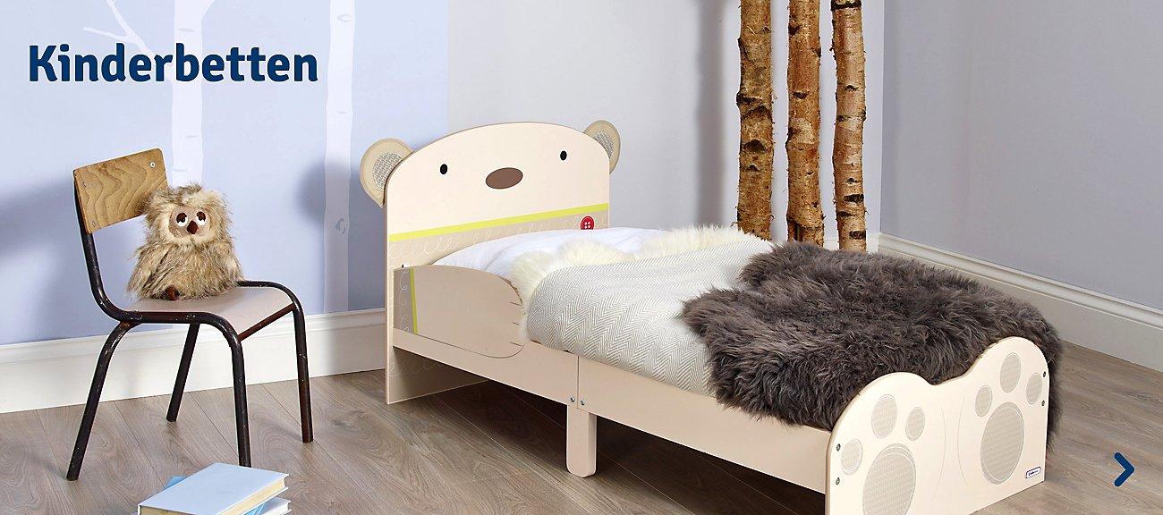 kinderzimmer - kindermöbel online kaufen   mytoys - Tipps Kauf Kindermobel Kinderbett Design