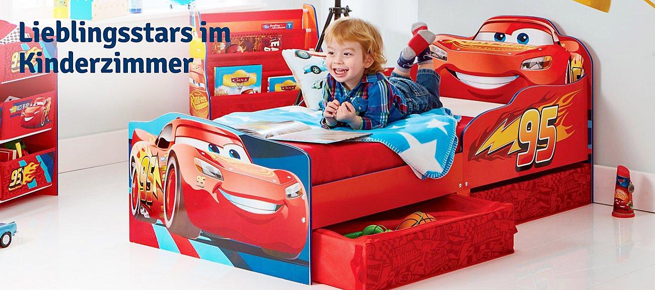 Kinderzimmer - Kindermöbel online kaufen | myToys | {Kinderzimmer kaufen 16}