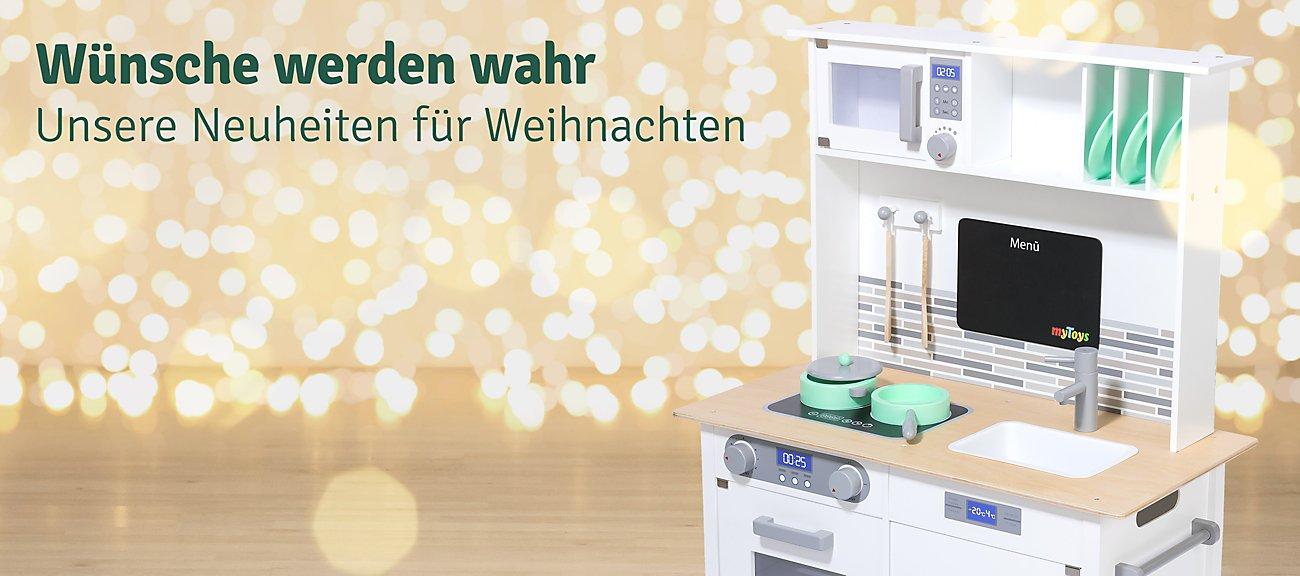 Len Und Leuchten Dortmund mytoys produkte günstig kaufen mytoys
