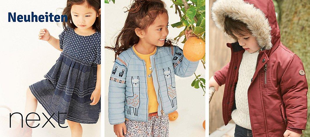 promo code 0288d 5f73e next Kindermode & Babykleidung günstig online kaufen | myToys