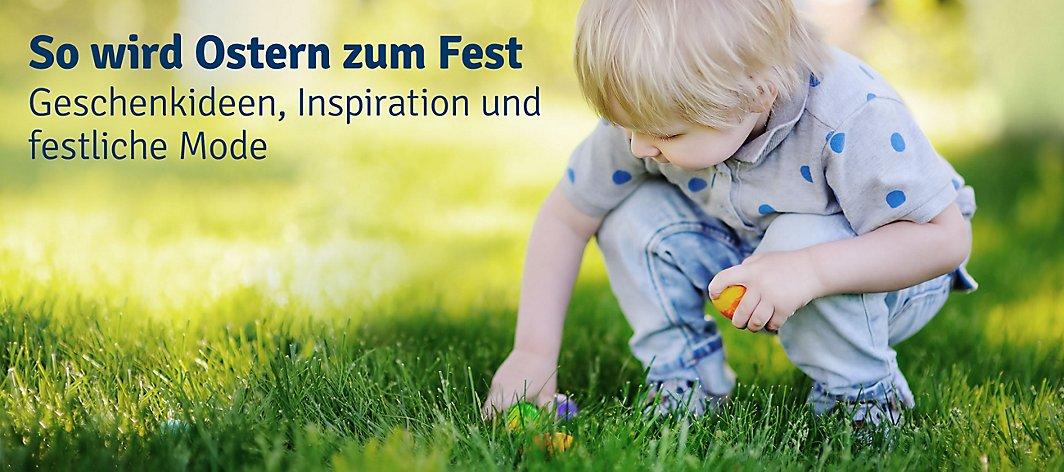 Ostergeschenke - Tolle Geschenkideen zu Ostern für Kinder | myToys