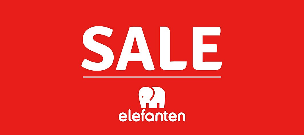 9048e34f96fa08 elefanten Kinderschuhe   Stiefel günstig online kaufen