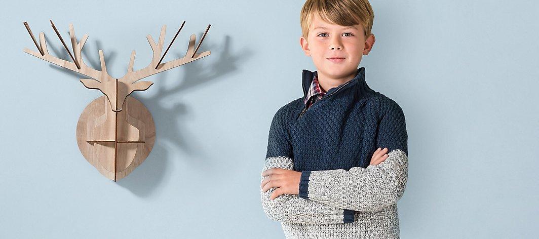 192255d124780a Skandinavische Kindermode günstig online kaufen
