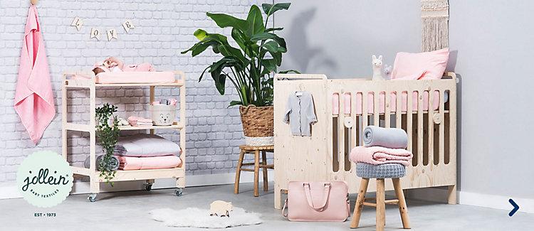 Kinderzimmer Kindermöbel Online Kaufen Mytoys
