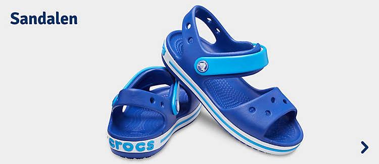 promo code e6299 6db3a Crocs Maat 10 11 LTC02 - TLYP