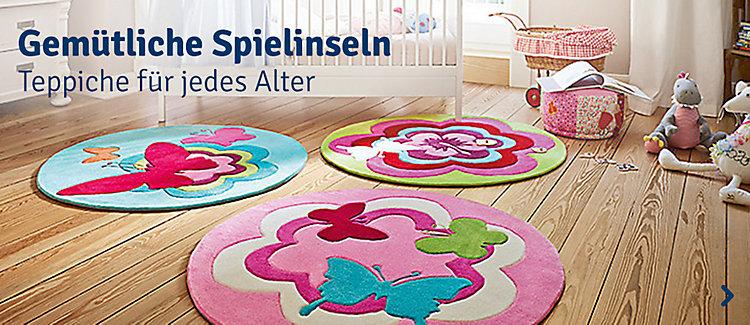 kinderzimmer - kindermöbel online kaufen | mytoys - Ahorn Mobel Fur Jugendzimmer Kindermoebel