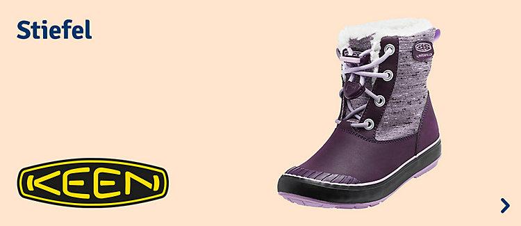 new style d1c1a 977c6 KEEN Kinderschuhe günstig online kaufen | myToys