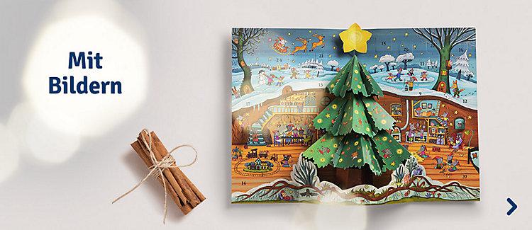 Alte Weihnachtskalender.Adventskalender 2018 Adventskalender Für Kinder Günstig Kaufen