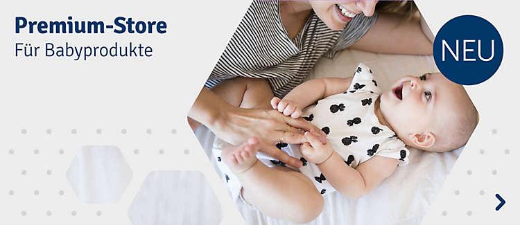 c749dc7702fc23 Baby Online-Shop - Babysachen   Artikel für die Schwangerschaft