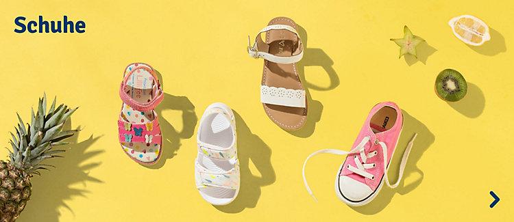 b3b6bef4985253 Kindermode und Kinderkleidung günstig online kaufen