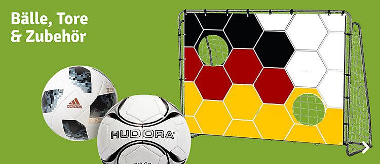Sportartikel, Mode und mehr mit Fußballmotiven | myToys