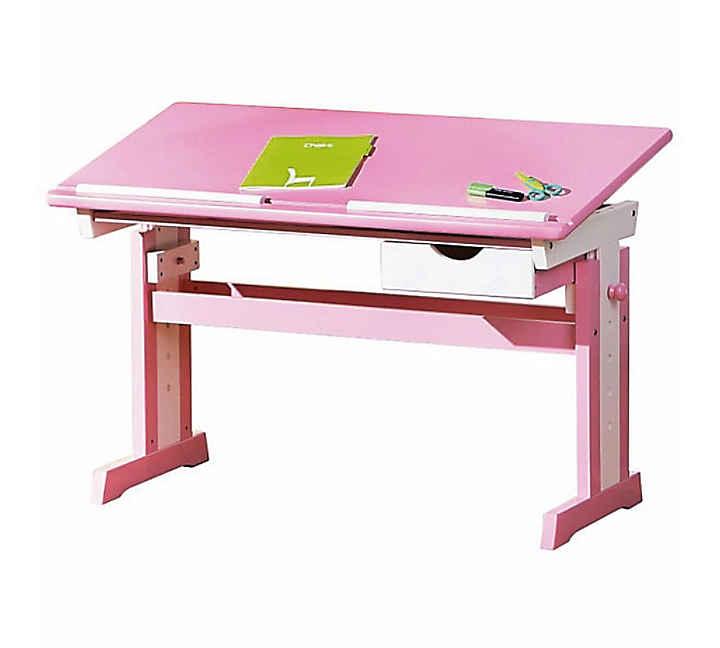 Einkaufsberatung Kinder Schule Arbeitsplatz Schreibtisch