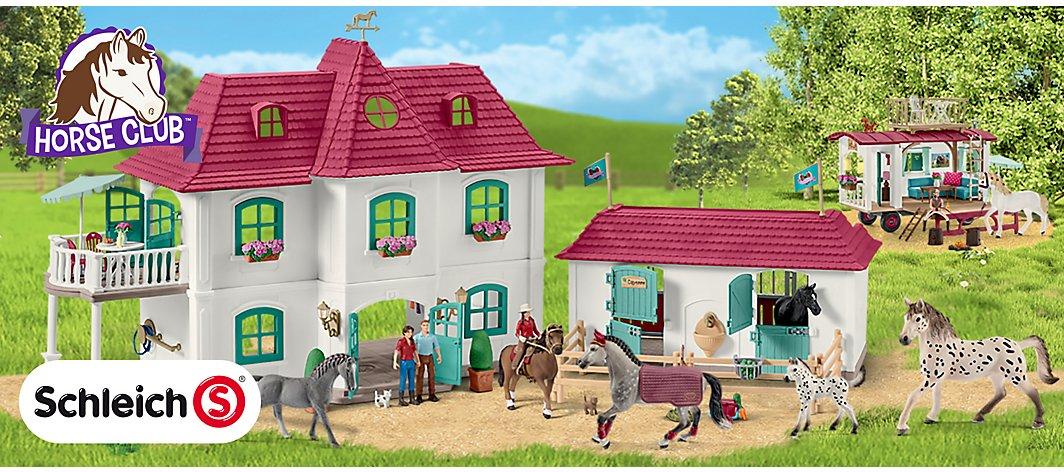 Spielzeug Lego Duplo Figur Hund Tierfigur Für Bauernhof Zoo Perfekte Verarbeitung