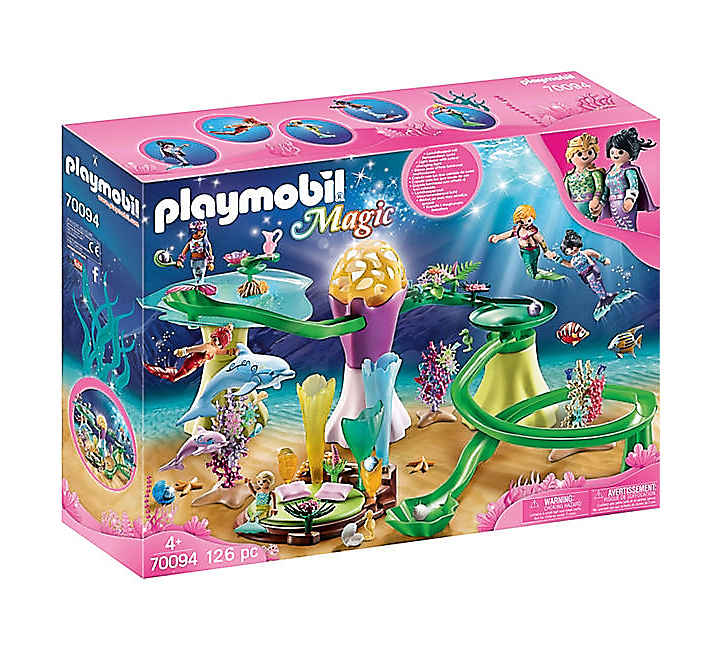 trendspielzeug 2020 playmobil unterwasser?$rtf mt teaser