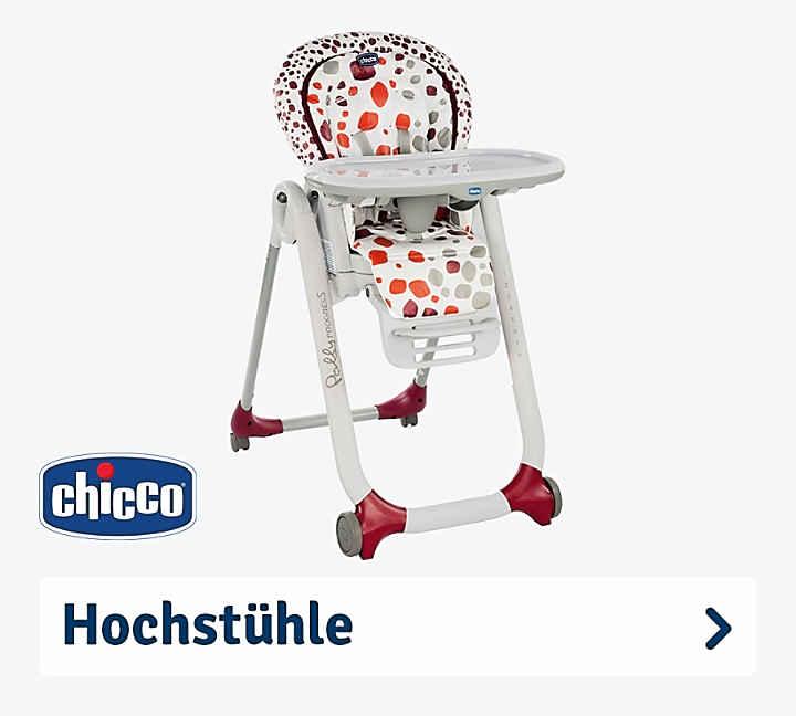 chicco babyartikel g nstig online kaufen mytoys. Black Bedroom Furniture Sets. Home Design Ideas
