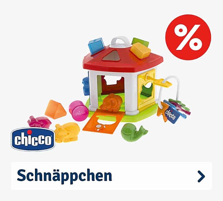 Kinderbadespaß-Spielzeuge Glibbi Factory Stück Deutsch 2018